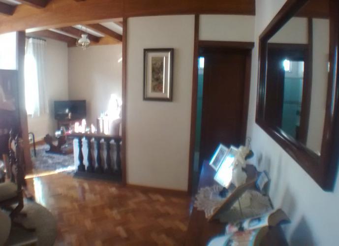 Apartamento em Lagoa/RJ de 70m² 2 quartos a venda por R$ 960.000,00
