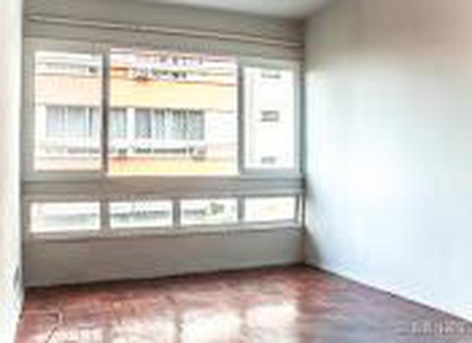 Apartamento em Laranjeiras/RJ de 68m² 2 quartos a venda por R$ 749.000,00