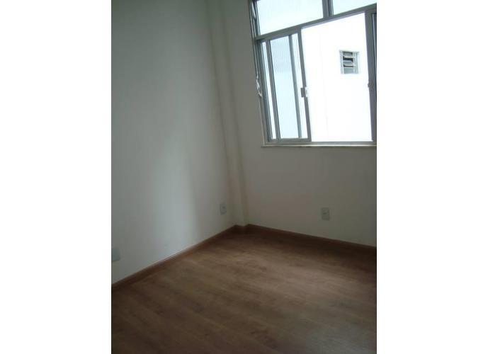 Apartamento em Copacabana/RJ de 55m² 1 quartos a venda por R$ 690.000,00