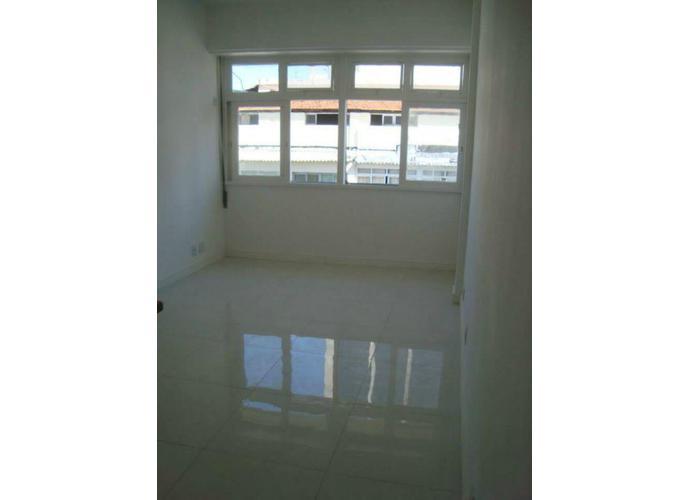 Kitnet em Copacabana/RJ de 35m² 1 quartos a venda por R$ 680.000,00