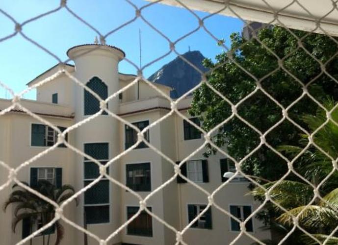 Apartamento em Lagoa/RJ de 152m² 3 quartos a venda por R$ 1.700.000,00
