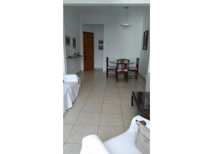 Apartamento em Botafogo/RJ de 84m² 2 quartos a venda por R$ 830.000,00