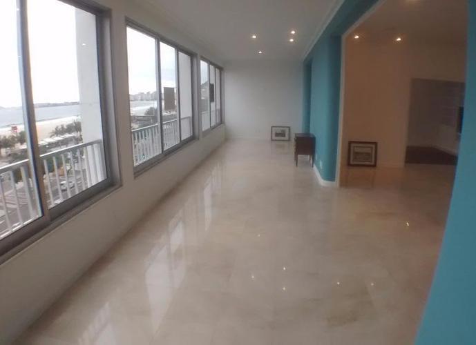 Apartamento em Copacabana/RJ de 300m² 3 quartos a venda por R$ 4.795.000,00