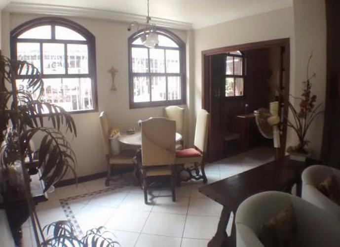Apartamento em Laranjeiras/RJ de 113m² 3 quartos a venda por R$ 1.050.000,00
