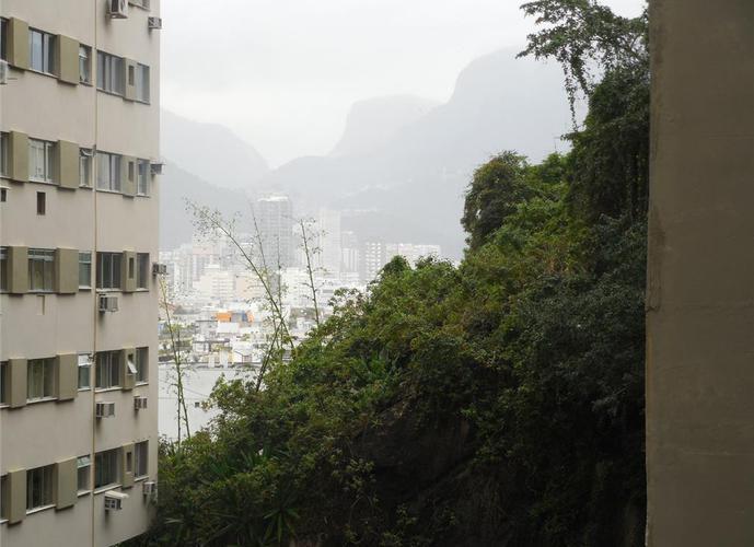 Apartamento em Ipanema/RJ de 80m² 2 quartos a venda por R$ 845.000,00