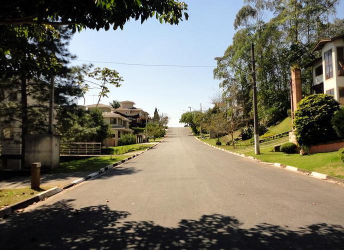 Terreno em Parque Das Artes/SP de 1672m² a venda por R$ 900.000,00