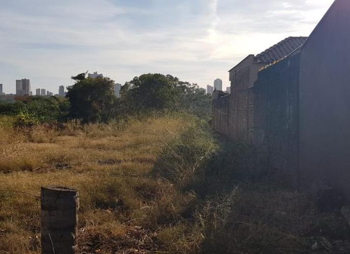 Terreno em Umuarama/SP de 250m² a venda por R$ 90.000,00