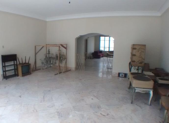 Cobertura em Copacabana/RJ de 780m² 5 quartos a venda por R$ 3.900.000,00