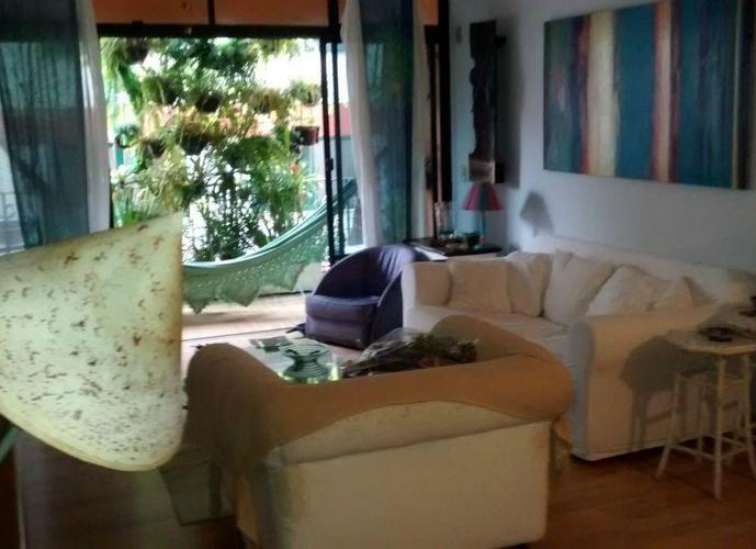 Apartamento em Leblon/RJ de 130m² 3 quartos a venda por R$ 2.200.000,00