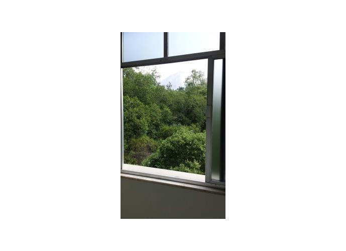 Apartamento em Leblon/RJ de 35m² 1 quartos a venda por R$ 725.000,00