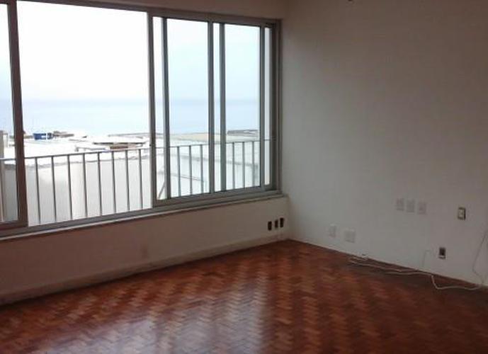 Apartamento em Ipanema/RJ de 300m² 4 quartos a venda por R$ 8.300.000,00