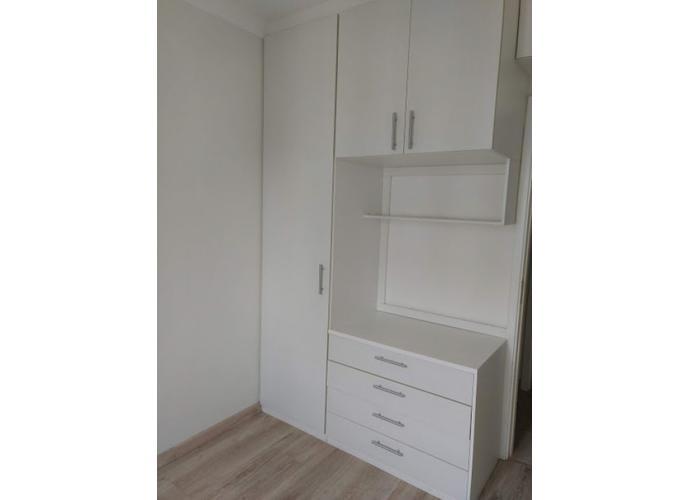 Apartamento em Marapé/SP de 84m² 3 quartos a venda por R$ 430.000,00