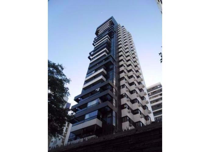 Apartamento em Boa Viagem/PE de 107m² 3 quartos para locação R$ 3.500,00/mes