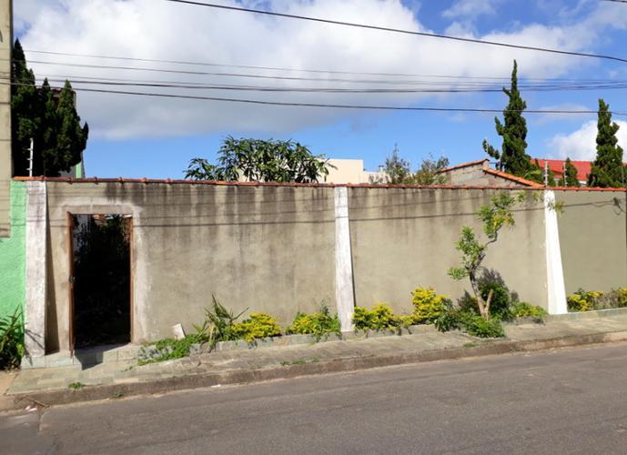 Terreno em Belmira Novaes/SP de 0m² a venda por R$ 110.000,00