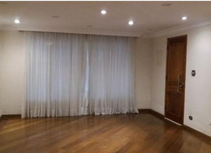 Sobrado em Vila Formosa/SP de 150m² 3 quartos para locação R$ 3.000,00/mes