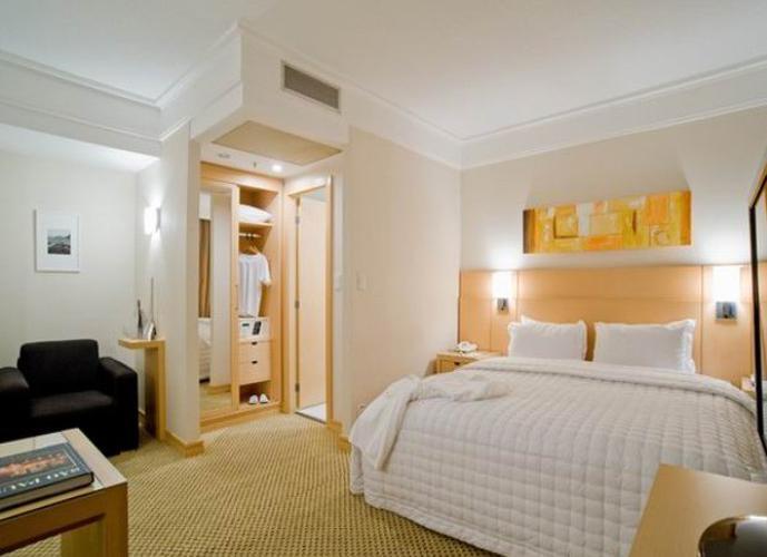 Flat em Centro/SP de 28m² 1 quartos para locação R$ 1.600,00/mes