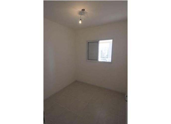 Apartamento em Ponta Da Praia/SP de 77m² 3 quartos para locação R$ 2.500,00/mes
