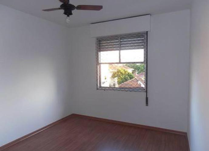 Apartamento em Encruzilhada/SP de 114m² 3 quartos a venda por R$ 343.000,00 ou para locação R$ 2.500,00/mes