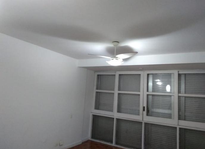 Apartamento em Aparecida/SP de 80m² 2 quartos para locação R$ 2.400,00/mes
