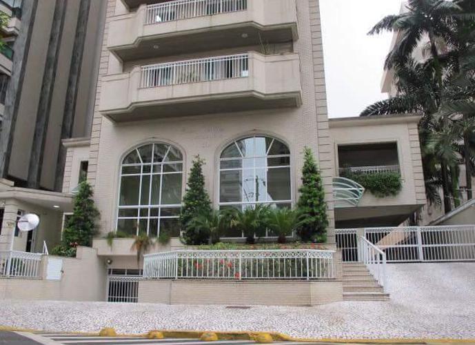 Apartamento em Boqueirão/SP de 160m² 4 quartos a venda por R$ 1.200.000,00 ou para locação R$ 4.000,00/mes