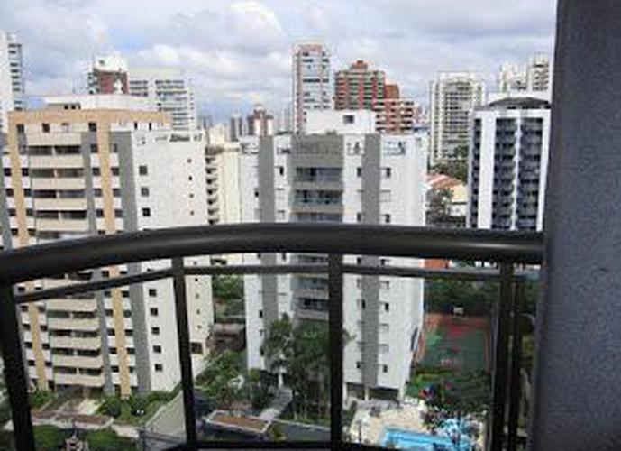 Apartamento em Jardim Vila Mariana/SP de 107m² 3 quartos a venda por R$ 1.050.000,00 ou para locação R$ 3.500,00/mes