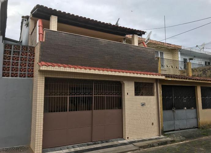 Sobrado em Vila São Jorge/SP de 90m² 2 quartos a venda por R$ 330.000,00 ou para locação R$ 1.650,00/mes