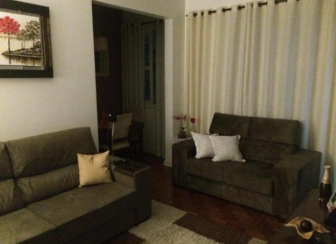 Apartamento em Aparecida/SP de 56m² 1 quartos a venda por R$ 287.000,00