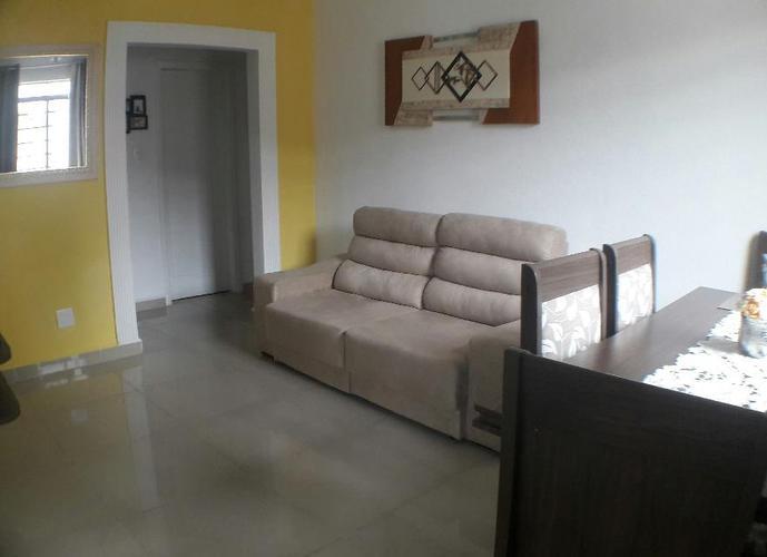 Apartamento em Vila Belmiro/SP de 75m² 2 quartos a venda por R$ 297.000,00