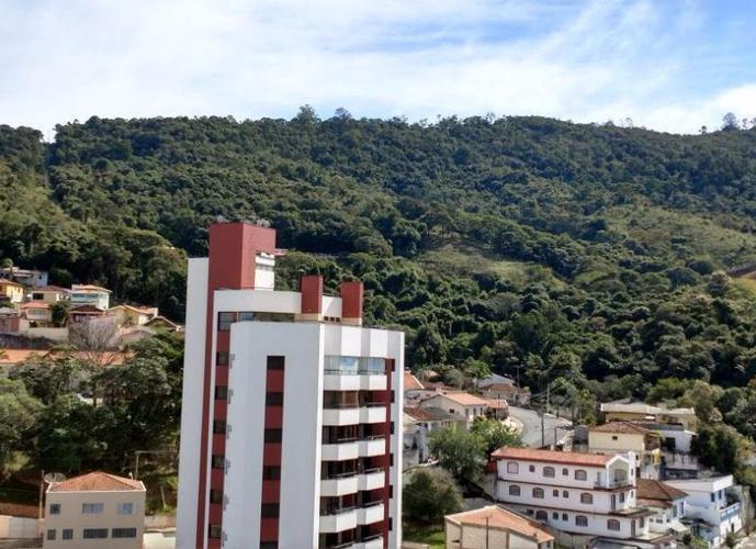 Apartamento em Centro/SP de 74m² 1 quartos a venda por R$ 298.000,00