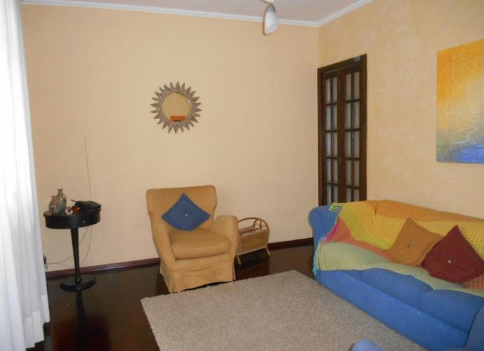 Apartamento em Boqueirão/SP de 80m² 2 quartos a venda por R$ 307.000,00