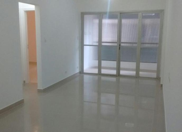 Apartamento em Ponta Da Praia/SP de 82m² 2 quartos a venda por R$ 440.000,00