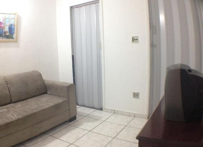 Apartamento em José Menino/SP de 28m² 1 quartos a venda por R$ 170.000,00