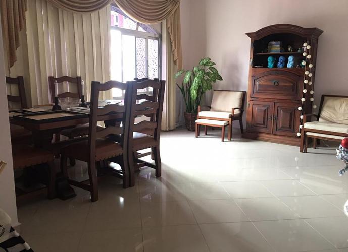 Apartamento em Ponta Da Praia/SP de 128m² 3 quartos a venda por R$ 580.000,00