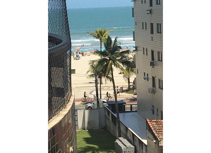 Apartamento em Vila Guilhermina/SP de 62m² 1 quartos a venda por R$ 238.000,00