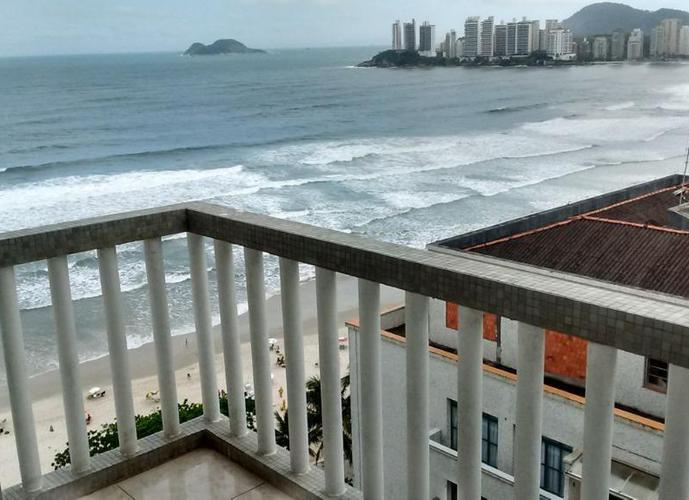Apartamento em Centro/SP de 100m² 2 quartos a venda por R$ 650.000,00