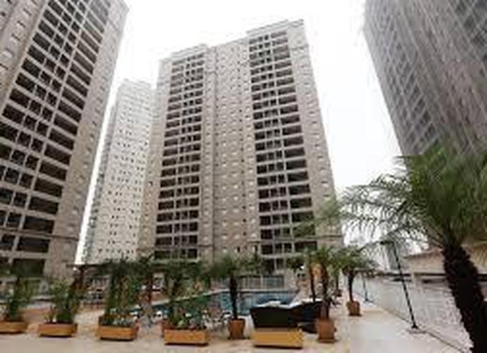 Apartamento em Marapé/SP de 63m² 2 quartos a venda por R$ 367.000,00
