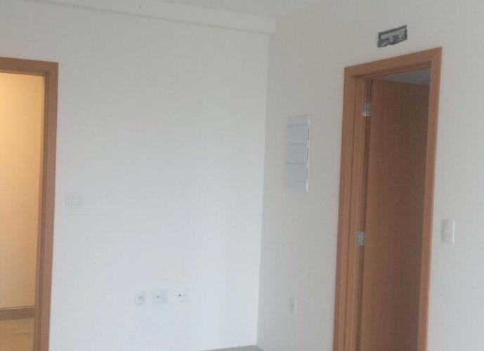 Apartamento em Embaré/SP de 52m² 1 quartos a venda por R$ 490.000,00