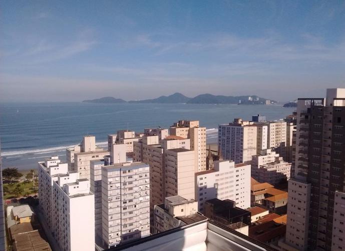 Apartamento em Boqueirão/SP de 100m² 2 quartos a venda por R$ 945.000,00