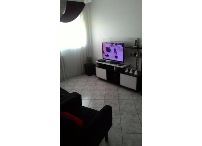 Apartamento em Encruzilhada/SP de 61m² 2 quartos a venda por R$ 265.000,00