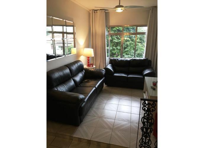 Apartamento em Campo Grande/SP de 98m² 2 quartos a venda por R$ 382.000,00