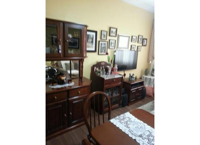 Apartamento em Encruzilhada/SP de 80m² 2 quartos a venda por R$ 280.000,00