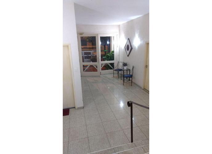 Apartamento em Pompéia/SP de 70m² 2 quartos a venda por R$ 385.000,00