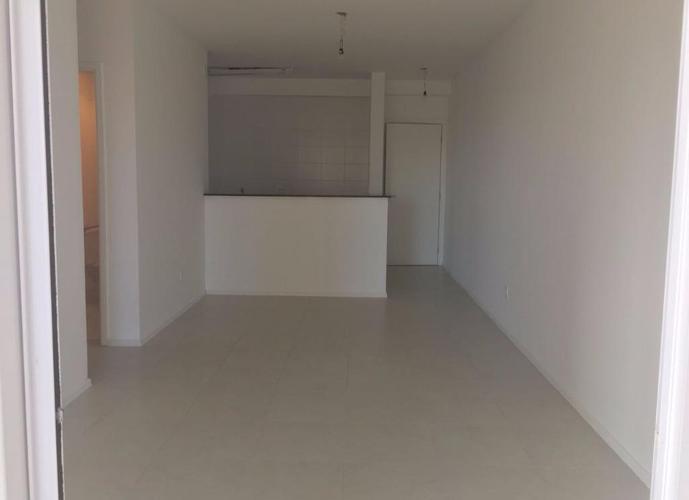 Apartamento em Ponta Da Praia/SP de 92m² 3 quartos a venda por R$ 510.000,00