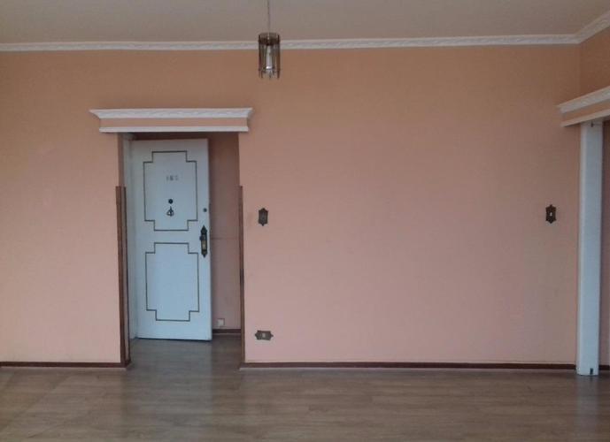 Apartamento em Ponta Da Praia/SP de 135m² 3 quartos a venda por R$ 550.000,00