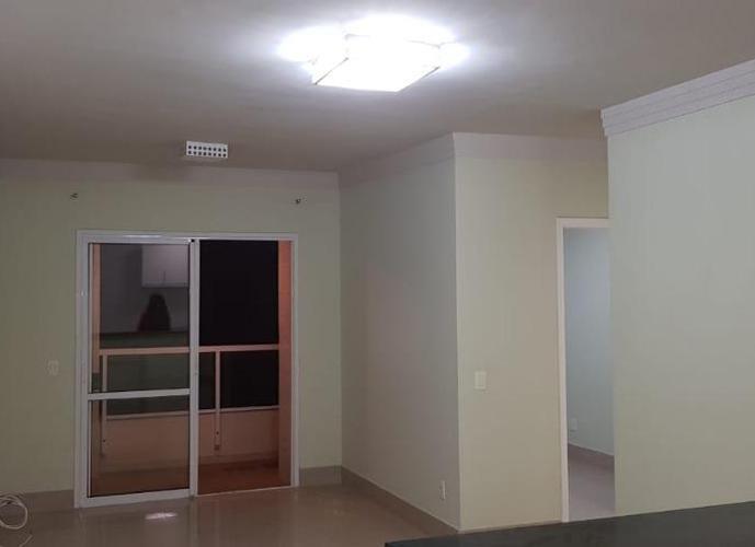 Apartamento em Ponta Da Praia/SP de 77m² 3 quartos a venda por R$ 440.000,00