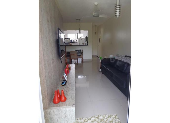 Apartamento em Jardim Tejereba/SP de 85m² 3 quartos a venda por R$ 450.000,00