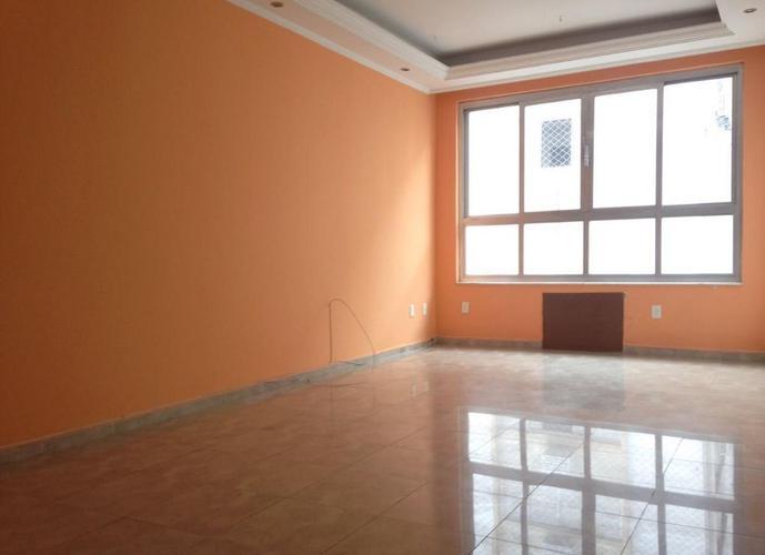 Apartamento em José Menino/SP de 86m² 2 quartos a venda por R$ 360.000,00