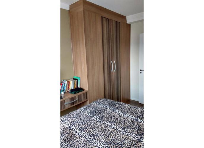 Apartamento em Ponta Da Praia/SP de 111m² 3 quartos a venda por R$ 720.000,00