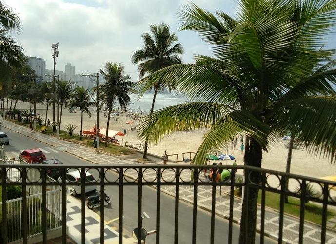 Apartamento em Vila Luis Antônio/SP de 210m² 4 quartos a venda por R$ 1.400.000,00