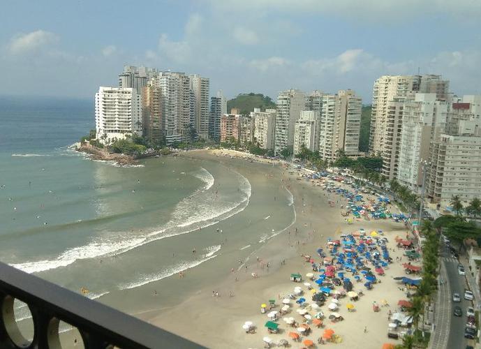 Apartamento em Vila Luis Antônio/SP de 210m² 4 quartos a venda por R$ 1.650.000,00